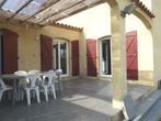Vente Maison 6 pièces 130m² Claira (66530) - Photo 5