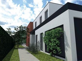 Vente Maison 5 pièces 172m² Tassin-la-Demi-Lune (69160) - Photo 1