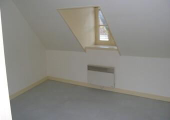 Location Appartement 2 pièces 31m² Argenton-sur-Creuse (36200) - Photo 1