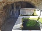 Vente Maison 250m² Saint-Vincent-de-Durfort (07360) - Photo 9