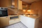 Vente Appartement 5 pièces 96m² Crolles (38920) - Photo 1