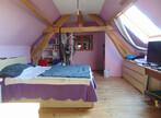 Sale House 4 rooms 121m² Broc (49490) - Photo 6