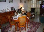 Vente Appartement 3 pièces 68m² Le Havre (76600) - Photo 1
