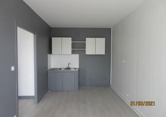 Location Appartement 2 pièces 38m² Pacy-sur-Eure (27120) - Photo 1