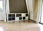 Sale House 6 rooms 200m² LUXEUIL LES BAINS - Photo 14