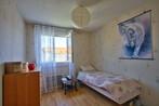 Vente Appartement 4 pièces 88m² Lyon 08 (69008) - Photo 8