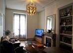 Vente Appartement 3 pièces 79m² Grenoble (38000) - Photo 6