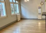 Location Appartement 2 pièces 42m² Le Havre (76600) - Photo 2