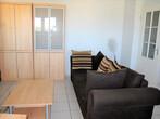 Location Appartement 2 pièces 43m² Toulouse (31300) - Photo 1