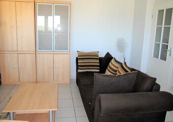 Renting Apartment 2 rooms 43m² Toulouse (31300) - Photo 1