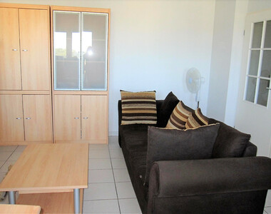 Location Appartement 2 pièces 43m² Toulouse (31300) - photo