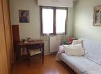 Sale Apartment 3 rooms 75m² Gaillard (74240) - Photo 5