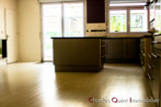 Vente Maison 4 pièces 97m² Loos (59120) - Photo 1