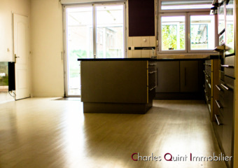 Sale House 4 rooms 97m² Loos (59120) - photo