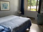 Vente Maison 115m² Saint-Ismier (38330) - Photo 13