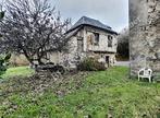 Vente Maison 5 pièces 133m² Sainte-Féréole (19270) - Photo 9