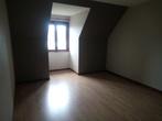 Location Maison 7 pièces 200m² Luxeuil-les-Bains (70300) - Photo 9