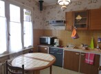 Vente Maison 3 pièces 65m² Bellerive-sur-Allier (03700) - Photo 4