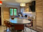 Vente Maison 5 pièces 88m² Olivet (45160) - Photo 3