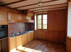 Vente Maison 11 pièces 250m² Cayres (43510) - Photo 4