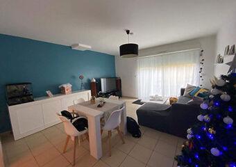 Vente Maison 3 pièces 62m² La Rochelle (17000) - Photo 1