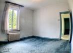 Sale House 7 rooms 190m² Hesdin (62140) - Photo 12