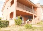Location Appartement 3 pièces 64m² Vaugneray (69670) - Photo 1