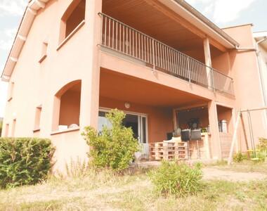 Location Appartement 3 pièces 64m² Vaugneray (69670) - photo