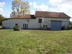 Sale House Saint-Just-Chaleyssin (38540) - Photo 1