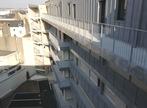 Location Appartement 3 pièces 73m² Le Havre (76600) - Photo 16