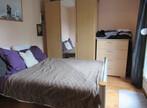 Sale Apartment 3 rooms 61m² Strasbourg (67000) - Photo 5