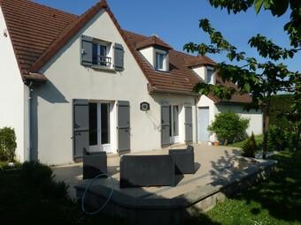 Vente Maison 6 pièces 154m² Dammartin-en-Goële (77230) - Photo 1