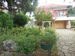 Vente Maison 4 pièces 113m² Eybens (38320) - Photo 5