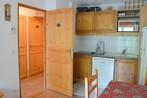 Sale Apartment 2 rooms 31m² Saint-Gervais-les-Bains (74170) - Photo 3