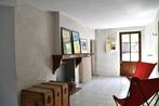 Vente Maison 7 pièces 170m² Bernin (38190) - Photo 3