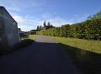 Vente Maison 4 pièces 150m² Pont-de-Chéruy (38230) - Photo 5