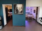 Vente Maison 5 pièces 100m² Le Havre (76600) - Photo 9