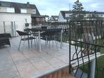 Vente Maison 83m² Bourbourg (59630) - Photo 8