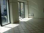 Vente Maison 4 pièces 74m² Les Abrets (38490) - Photo 16