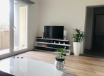 Location Appartement 3 pièces 60m² Mulhouse (68100) - Photo 1
