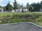 Sale Land 410m² La Bastide-des-Jourdans (84240) - Photo 2