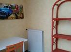 Location Appartement 1 pièce 30m² Privas (07000) - Photo 3