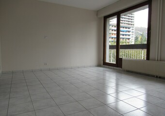 Location Appartement 3 pièces 68m² Saint-Égrève (38120) - Photo 1