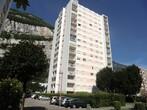 Location Appartement 5 pièces 87m² Sassenage (38360) - Photo 13