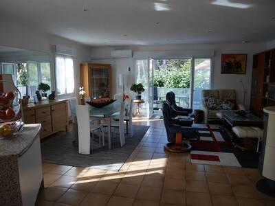 Vente Appartement 4 pièces 91m² CAPBRETON - photo