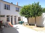Vente Maison 6 pièces 130m² Chantilly (60500) - Photo 1