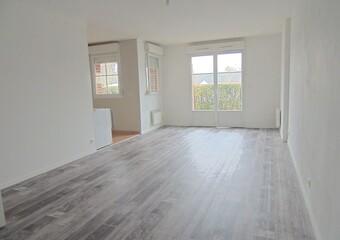 Vente Appartement 1 pièce 40m² Chauny (02300) - Photo 1