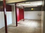 Location Local commercial 622m² Agen (47000) - Photo 5