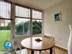 Vente Appartement 3 pièces 50m² CABOURG - Photo 1