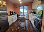 Vente Maison 6 pièces 130m² Rochemaure (07400) - Photo 4